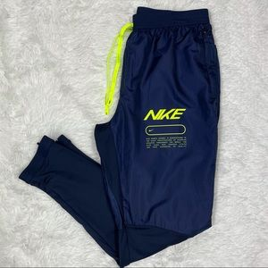 New Nike Phenom Air Elite Running Pants Joggers